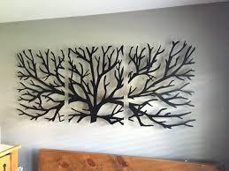 willow tree home decor wall arts tree of life metal wall art australia photo frame tree
