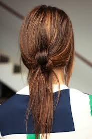 Little Girls Ponytail Hairstyles by 101 Adorable Little Girls Hairstyles