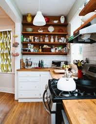 creative small kitchen ideas creative small kitchen ideas 1 kitchens spaces and countertops