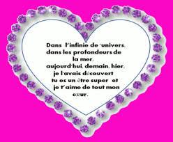 declaration de mariage declaration amour mariage les meilleurs images d amour du web