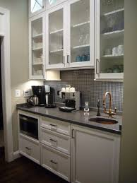 decorative kitchen backsplash metallic tiles kitchen backsplash light kitchen backsplash best