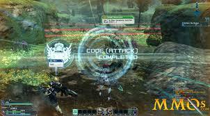 Phantasy Star 2 World Map by Phantasy Star Online 2 Game Review