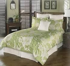 tropical bedroom decorating ideas hawaiian decor tropical bedroom ideas theme
