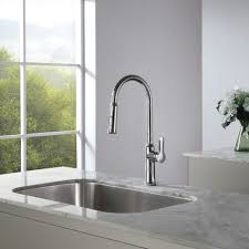 kitchen 50 hansgrohe cento kitchen faucet kitchens