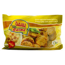 basma cuisine knockmart com supermarket cairo basma falafel