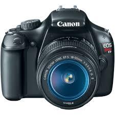 canon eos cameras digitalcamerahqstore com
