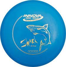 amazon black friday disc golf deals disc golf equipment u0027s sporting goods