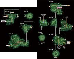 Pokemon X And Y Map Kalos Route 20 Bulbapedia The Community Driven Pokémon Encyclopedia
