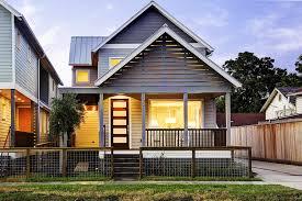 home porch 920 adele street houston tx 77009 har com