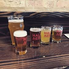 Half acre beer company chicago il top tips before you go with