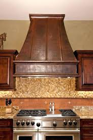hood fan over stove kitchen vent hood ideas amazing popular of kitchen vent hood ideas