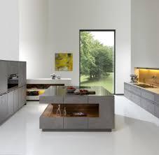 Wohnzimmer Modern Beton Beton Wenn Die Möbel Zu Schwer Für Die Wohnung Sind Welt