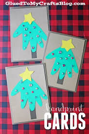Xmas Kids Crafts - 900 best kids holiday christmas images on pinterest kids