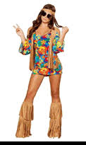 Halloween Costumes Mod 60 U0027s Gogo Halloween Costumes Retro 60 U0027s U0026 70 U0027s