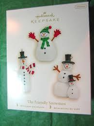 46 best hallmark miniature ornaments grcaroline2012 on ebay images