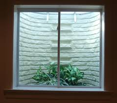 window blinds great windows blinds window treatments for french