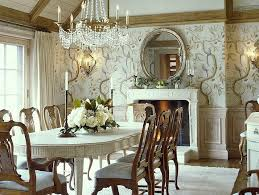 beautiful dining room sets help me please my husband wants a matched set of dining room