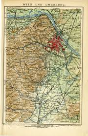 Vienna Map 28 Best Viennese Gifts Presents Images On Pinterest Presents