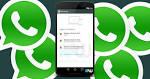 WhatsApp Web, la versi��n para ordenador llegar�� en 2015