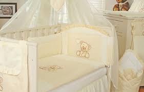 culle da neonato culle per neonati come scegliere la migliore culla