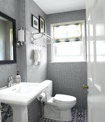 small grey bathroom ideas grey and white bathroom ideas livepost co