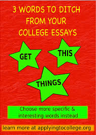 Applytexas Help Desk Essay Propt Essay On Globalisation And Higher Education Ancient