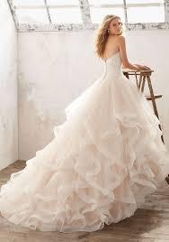 big wedding dresses best 25 big wedding dresses ideas on princess wedding
