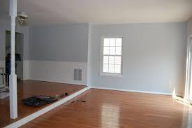 light grey paint home design