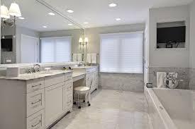 las vegas granite countertops bath renovation general contractor