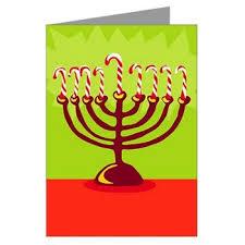 chrismukkah decorations 23 best interfaith decorations images on christmas