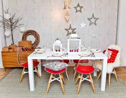 Red And Silver Wedding Home Interior Design Software Download Scandinavian Christmas