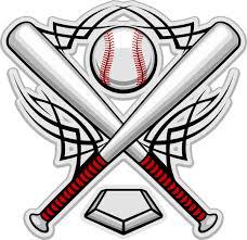 baseball field clip art free more at recipins sports for wikiclipart