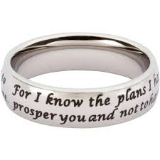 religious rings religious rings