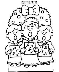 christian christmas coloring pages get coloring pages