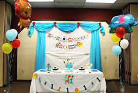how to make birthday decoration at home delightful background decoration for birthday party at home part