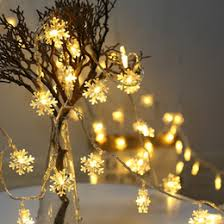 snowing star decorations australia new featured snowing star
