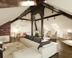 Office Loft Ideas Idyllic Small Office Loft Space Inspiring Design Show Remarkable