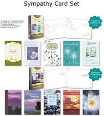 card invitation design ideas greeting cards bulk cheap birthday
