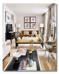 Narrow Living Room Ideas by Narrow Living Room Design Divide And Conquer How To Furnish A Long