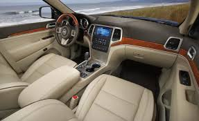 jeep liberty 2015 interior jeep interior colors photos rbservis com