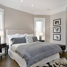 san francisco lowes paint colors bedroom traditional with cow hide