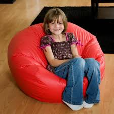 recommended toddler bean bag chair home design and wedding ideas