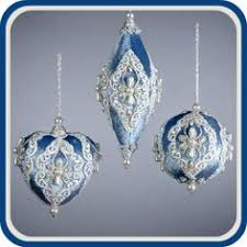 victorian christmas ornaments to make how to make victorian