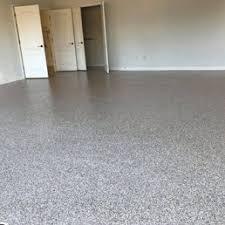 h tech flooring 18 photos flooring dallas ga phone number