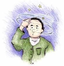 light headed dizzy when standing up dizzy after open heart surgery patient information