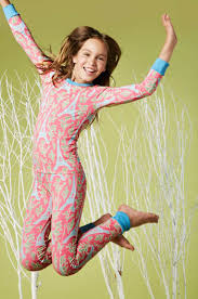 bedhead pajamas for tweens bedhead pyjamas and tween