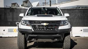 chevrolet trailblazer 2016 chevrolet trailblazer chevy 2017 encouragingwords chevy