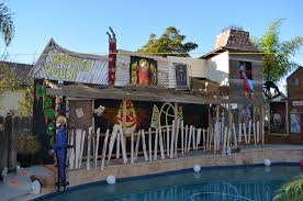 Halloween Haunted Houses In San Diego by Halloween House Decorations Ideas