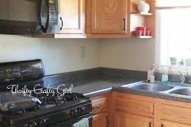kitchen wallpaper for kitchen backsplash marble bedroom removable