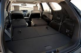 2013 hyundai santa fe xl review 2013 hyundai santa fe reviews and rating motor trend
